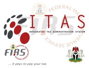 Taxation Services Nigeria